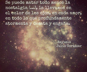 43 Images About Julio Cortazar On We Heart It See More About Julio