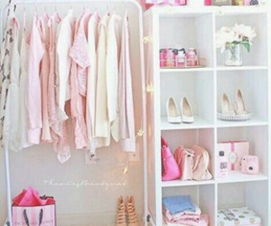 interiorim.com image