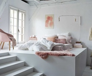 adorable, awesome, and bedroom image