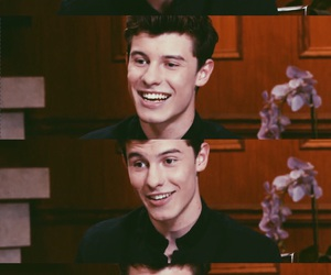 hot guys, shawnmendes, and shawn mendes image
