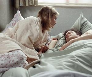 bridget jones, Colin Firth, and Renee Zellweger image