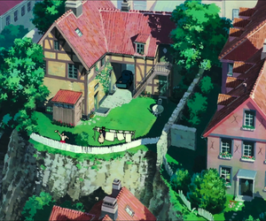 animation, art, and film image