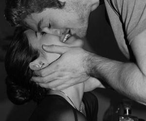 iloveyou, kiss, and memories image