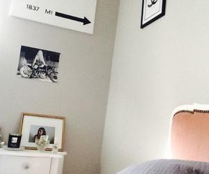 alternative, bedroom, and cozy image