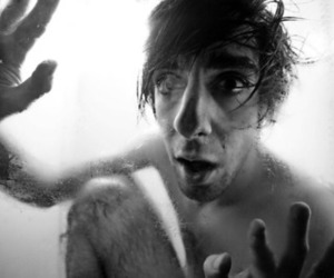 jack barakat and all time low image