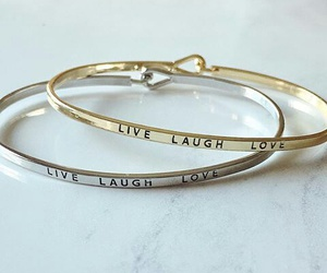 live, love, and livelaughlove image
