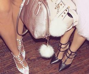 diva, style, and fashion image