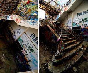 graffitti image