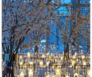winter and wedding venue image