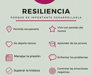 resiliencia image