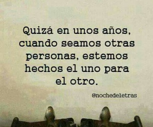 frases, personas, and anos image