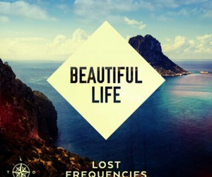 song and lost frequencies image