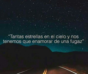 frases and stars image
