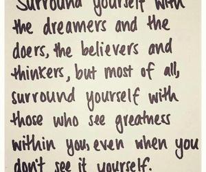 beautiful, inspirational, and motivation image