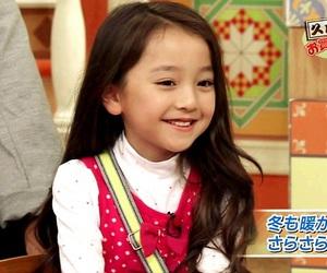 actress, korean, and asian image