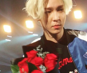 kpop, winner, and taehyun image