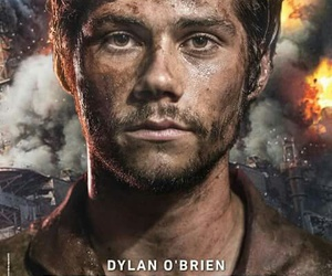 dylanobrien and deepwater image