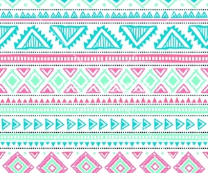background, wallpaper, and tribal backgrounds image