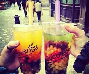 2, bubbleology, and friends image