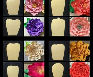 diy and flores image