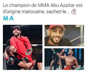 arab, morocco, and muslim image
