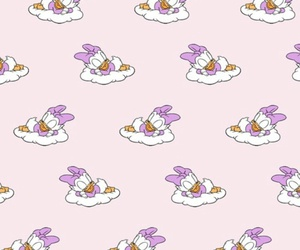 cute, background, and disney image