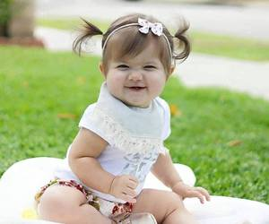 babies and cute image