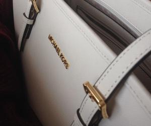 luxury, Michael Kors, and mk image