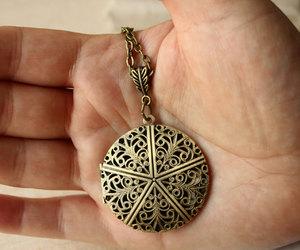 locket pendant, large locket, and etsy image