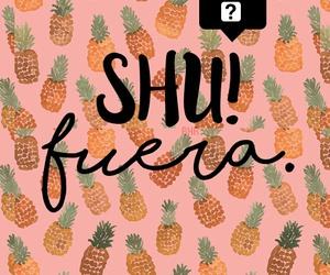 pineapple, wallpaper, and fondo image