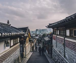 Image by Sung Nam Bin
