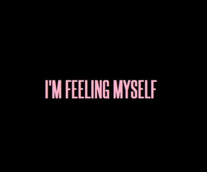 feeling, header, and layout image