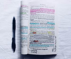 study notes, study inspiration, and studyspo image