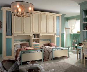 kids furniture, kids bedroom furniture, and modern kids furniture image