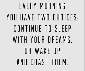 quotes, morning, and text image