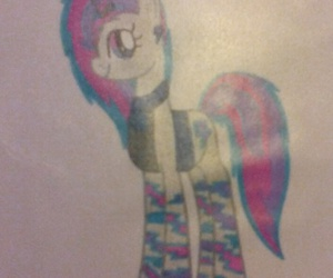 mlp adopted image