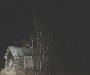 southern gothic image
