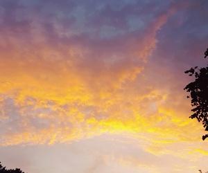 bucharest, fun, and sunset image