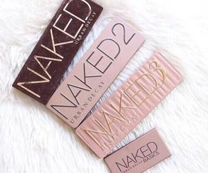 basics, Nude, and naked image