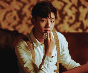 korean, Korean Drama, and kpop image