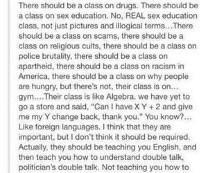 truth, tupac, and damn son image