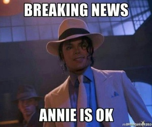 michael jackson and meme image
