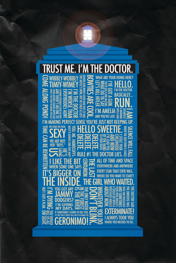 51 Images About Doctor Who On We Heart It See More About Doctor