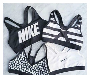 nike, want it, and sport clothes image