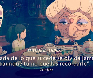 frases and chihiro image