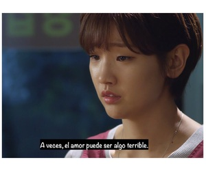 cinderella, frases, and korea image