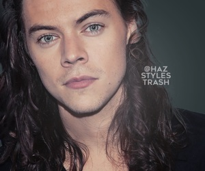 edit, Harry Styles, and harrystyles image