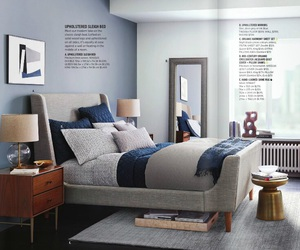 apartment, design, and flat image