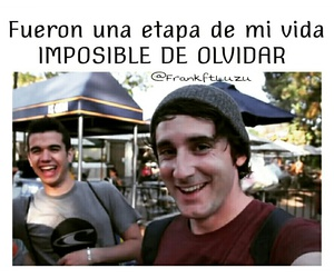 frases, staxx, and lutaxx image