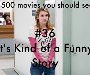 500 movies you should see image